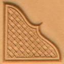 Troquel de estampar 3D (8535)