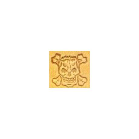 Troquel de estampar 3D (88359)