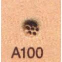 Troquel de fondo A100