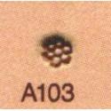 Troquel de fondo A103