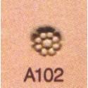 Troquel de fondo A102