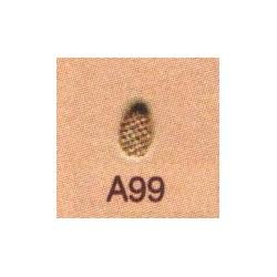 Troquel de fondo A99