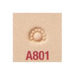 Troquel de fondo A801