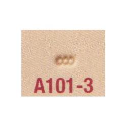 Troquel de fondo A101-3