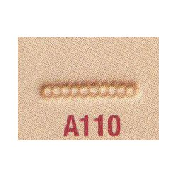Troquel de fondo A110