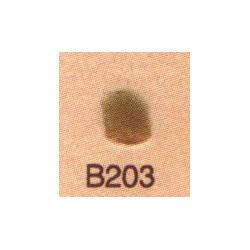 Troquel de biselar B203