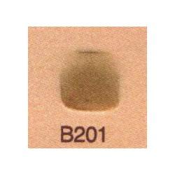 Troquel de biselar B201