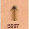 Troquel de biselar B997