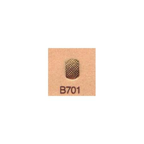 Troquel de biselar B701