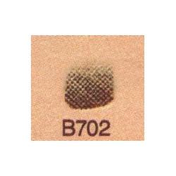 Troquel de biselar B702