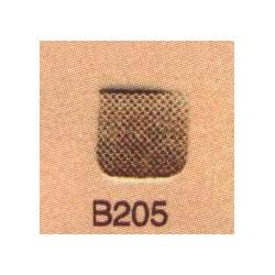 Troquel de biselar B205