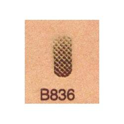 Troquel de biselar B836