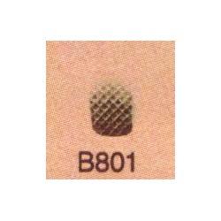 Troquel de biselar B801