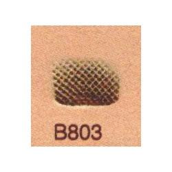 Troquel de biselar B803