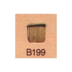 Troquel de biselar B199