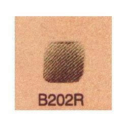 Troquel de biselar B202R