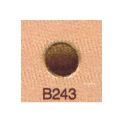 Troquel de biselar B243