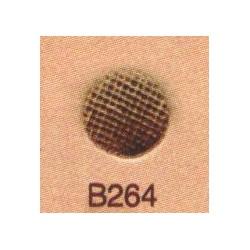 Troquel de biselar B264