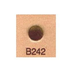 Troquel de biselar B242