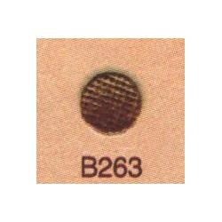 Troquel de biselar B263