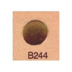 Troquel de biselar B244