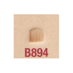 Troquel de biselar B894