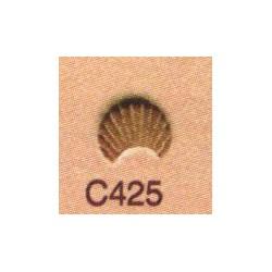 Troquel de camuflaje C425