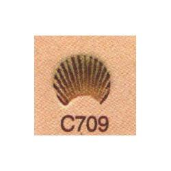 Troquel de camuflaje C709