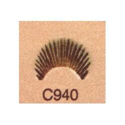 Troquel de camuflaje C940