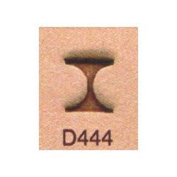 Troquel de bordes D444