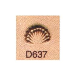 Troquel de bordes D637