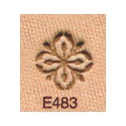 Troquel especial E483