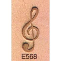 Troquel especial E568