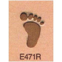 Troquel especial E471R