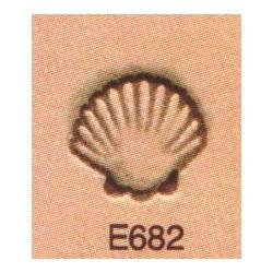 Troquel especial E682