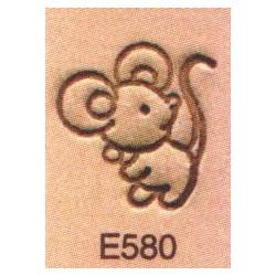 Troquel especial E580