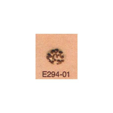 Troquel especial E294-01