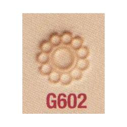 Troquel geométrico G602J