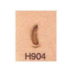 Troquel de tope H904