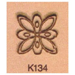 Troquel especial K134
