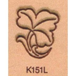 Troquel especial K151L