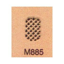 Troquel de textura M885