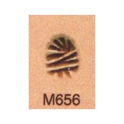 Troquel de textura M656