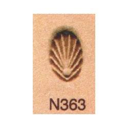 Troquel de rayos de sol N363