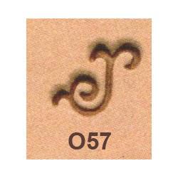 Troquel especial O57
