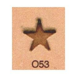 Troquel especial O53