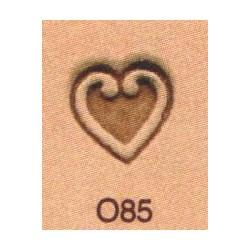 Troquel especial O85