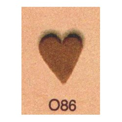 Troquel especial O86
