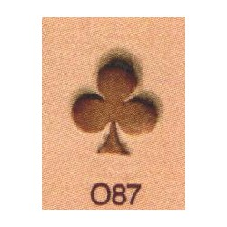 Troquel especial O87