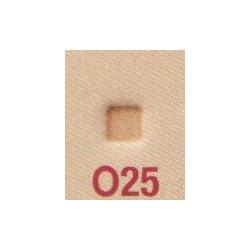Troquel especial O25